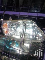 Headlight Front | Vehicle Parts & Accessories for sale in Nairobi, Ngara