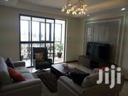 Fully Furnished 2 Bed Room Apartment Close To Yaya Centre | Short Let for sale in Nairobi, Kilimani