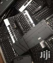 Hp And Dell Keyboards | Musical Instruments for sale in Nairobi, Nairobi Central