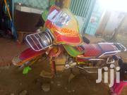 Ranger Sanya | Motorcycles & Scooters for sale in Kiambu, Githunguri