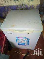 Chest Freezer | Kitchen Appliances for sale in Nairobi, Kangemi