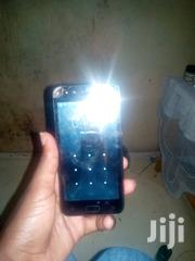 8 GB Black | Mobile Phones for sale in Kiambu, Hospital (Thika)