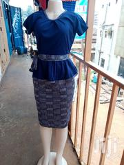 Ladies Dresses | Clothing for sale in Kiambu, Kabete