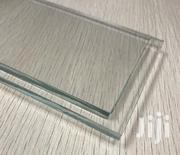 4mm Clear Glass | Building Materials for sale in Mombasa, Shimanzi/Ganjoni