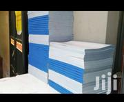 Receipt Books, Delivery Notes, Invoices | Manufacturing Services for sale in Nairobi, Nairobi Central