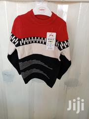 Warm Sweater For Boys Available | Children's Clothing for sale in Kiambu, Kabete