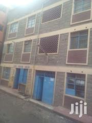 Apartment For Sale 44 | Houses & Apartments For Sale for sale in Nairobi, Zimmerman