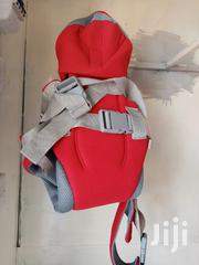 Baby Carrier | Children's Gear & Safety for sale in Kiambu, Kabete