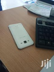 New Samsung Galaxy J5 Prime 8 GB | Mobile Phones for sale in Kisii, Kisii Central