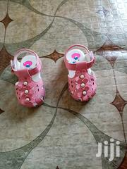 Girl Shoes | Children's Shoes for sale in Kiambu, Kabete