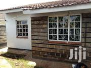 Letting Bungalow | Houses & Apartments For Rent for sale in Nairobi, Kwa Reuben