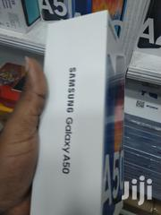 New Samsung Galaxy A50 128 GB White | Mobile Phones for sale in Nairobi, Nairobi Central