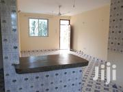 Nyali-2 Bedroom Apartment For Rent Off Links Road | Houses & Apartments For Rent for sale in Mombasa, Mkomani