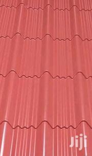 Roofing Mabati | Building Materials for sale in Mombasa, Shimanzi/Ganjoni