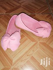 Girls Dolly Shoes | Children's Shoes for sale in Nairobi, Embakasi