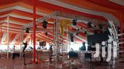 Events, Stage Sets, Truss & Lighting | Party, Catering & Event Services for sale in Nairobi, Nairobi Central