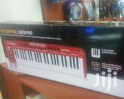 Behringer Piano Keyboard   Musical Instruments for sale in Nairobi, Nairobi Central