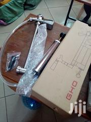 Brand New And Durable Keg Pumps | Restaurant & Catering Equipment for sale in Nairobi, Karura
