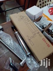 Brand New And Durable Keg Pumps | Restaurant & Catering Equipment for sale in Nairobi, Kayole Central