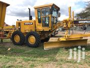 Cat 140G Motor Grader | Heavy Equipments for sale in Nairobi, Imara Daima