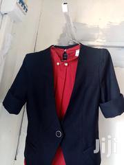 Ladies Tops | Clothing for sale in Kiambu, Kabete