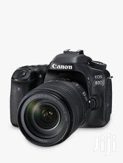 Video Shooting & Photography | Cameras, Video Cameras & Accessories for sale in Nairobi, Embakasi