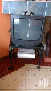 LG TV With Stand | Furniture for sale in Kajiado, Kitengela