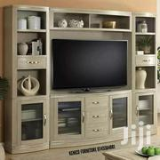 Wall Unit | Furniture for sale in Kisumu, Kondele