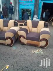 Sofa Repairs | Repair Services for sale in Nairobi, Nairobi West