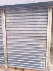 Roller Shutter Doors | Doors for sale in Nairobi, Embakasi