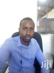 Accounting & Finance CV | Accounting & Finance CVs for sale in Machakos, Athi River