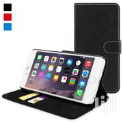iPhone 6plus/ 6s Plus Flip Cover | Accessories for Mobile Phones & Tablets for sale in Nairobi, Kawangware