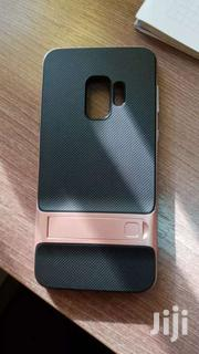 Rock Royce Dual Layer Ultra Tough Shock Proof Samsung S9 S9+ Plus | Accessories for Mobile Phones & Tablets for sale in Nairobi, Nairobi Central