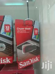 128gb Sandisk Flash Drive | Computer Accessories  for sale in Nairobi, Nairobi Central