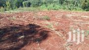 Plots At Kenol Mitiini.3km From Sagana-nyeri Highway-red Soil For Sale | Land & Plots For Sale for sale in Murang'a, Kimorori/Wempa