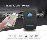 Vehicle Tracking Security/ Car Track/ Tracker | Vehicle Parts & Accessories for sale in Nairobi, Imara Daima