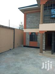 Four Bedroom House | Houses & Apartments For Rent for sale in Kajiado, Kitengela