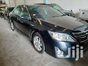 New Toyota Camry 2012 Blue | Cars for sale in Mombasa, Shimanzi/Ganjoni