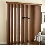 Office Blinds | Home Accessories for sale in Nairobi, Utalii