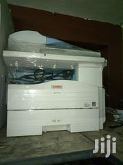 Ricoh Mp 171 Photocopier | Printing Equipment for sale in Nairobi, Nairobi Central