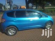Great Condition! | Cars for sale in Kiambu, Kamenu