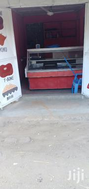 Classic Butchery On Sale | Commercial Property For Sale for sale in Mombasa, Mikindani