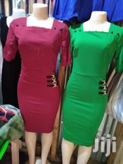 Fashionable Clothings | Clothing for sale in Mombasa, Tononoka