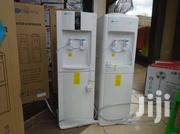 Sterling Water Dispenser | Kitchen Appliances for sale in Nairobi, Eastleigh North