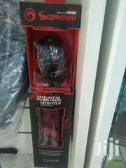 Marvo M315 +G1 Gaming Mouse | Computer Accessories  for sale in Nairobi, Nairobi Central