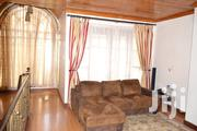 A 4 Bedrooms All En-suite In Hardy: | Houses & Apartments For Sale for sale in Kiambu, Hospital (Thika)