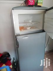Ex UK Fridge | Kitchen Appliances for sale in Kisumu, Central Kisumu
