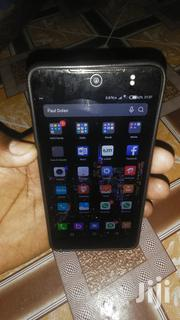 Tecno Camon CX Air 16 GB | Mobile Phones for sale in Bungoma, Township D