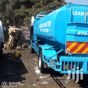 Clean Water | Other Services for sale in Kiambu, Witeithie