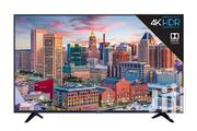 43inches TCL 4k Ultra HD Brand New .Order We Delivery Everywhere | TV & DVD Equipment for sale in Mombasa, Tononoka